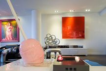 Amarante Luxury Apartments New York