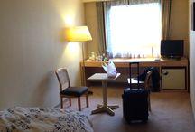 140607_Miyajima_Aki grand hotel