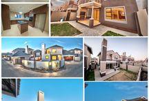 Construction and Architecture / iFlair Phortfolio