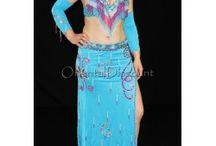 Oriental Discount / Pour vos Costumes et Accessoires de danse orientale, Découvrez le plus large choix aux meilleurs prix! Livraison ultra rapide et Service après-vente de qualité.
