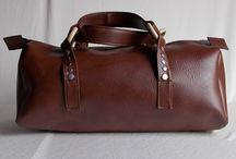 Handtaschen vonkoenigshofen / Hier findet  ihr von meiner Schwester selbstgenähte Handtaschen. Die sie mit viel Liebe zuhause näht.