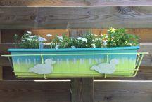 spray paint, Acrylverf in spuitbus!