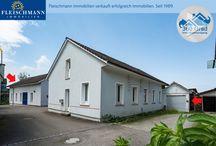 Gewerbeimmobilien - Fleischmann Immobilien AG