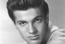 1950s hairstyles men