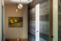 home / hello & hall / Entrance / by Kandace Brigleb