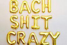 miami bach party
