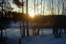 Finland Video 2 Finland- Nightwish