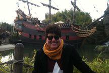 Disney...Magical Memories / All about disney