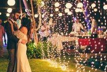 Bridetobe!