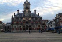 VVD KC Dordrecht on Tour II / Wat betekent het provinciaal bestuur van Zuid-Holland voor economie en banen in de KC Dordrecht? Een vraag die leidt naar bedrijven, kennisinstellingen en overheden...