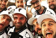 HC Falcons Brixen Bressanone