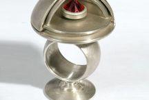 H+ ringar
