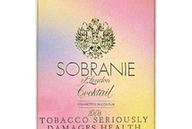 Buy Sobranie cigarettes / Sobranie of London was established in 1879, dedicated to the creation of cigarettes and tobaccos of only the very finest quality. Buy Sobranie Cigarettes Ireland, Buy Sobranie Cigarettes Canada. Tobacco Store Offers Cheapest Cigarettes Prices. Buy Sobranie Cigarettes Online Shipping to Canada. SOBRANIE BLACK RUSSIAN cigarettes. The Sobranie cigarette brand is produced in various places in Europe by the Gallaher Group. / by Adrain Peebles