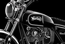 Motorradzeugs