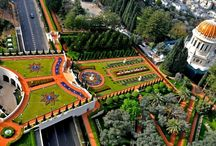 Környezetkultúra, dekoráció - Environmental culture, decoration