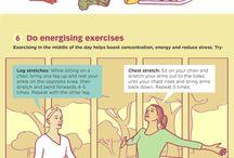 Health&Body