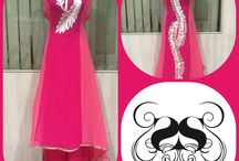 Saagar Suman / Collection of styles we offer