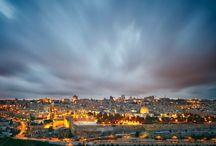 Israel :-*