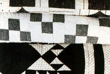 meloh : blankets
