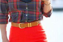 Shirt Blouses