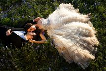 must have wedding photos / The perfect shots that capture  what words can not express