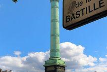 Paris XI --Popincourt