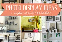 Picture layout ideas