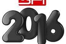 SFI (Strong Futures International)