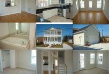 JBR Homes For Sale !