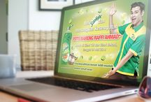 Advertising Agency & Graphic Design Jakarta / Sedang mencari advertising agency di Jakarta yang terpercaya? Kami, www.studiocockpit.com, bisa menjadi solusi