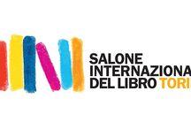 #SalTo16 / Salone del libro
