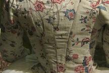 18. századi ruhák