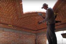 Cubiertas / Imagenes encontradas en la red. Un servicio del estudio ARQUINUR RG. S.L.P. (Arquitectos e Ingenieros). Expertos en proyectos de Arquitectura, Ingeniería y Urbanismo. Web: http://www.arquinur.org