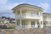 Altinkum Real Estate