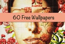 Free Bundles / Free icons, free wallpapers, free fonts, free templates, free patterns, free deals, free bundles, freebies, free stuff, free designs, free design bundles