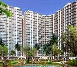 Central line Deals / Mumbai Central Line - Ready Possession / Under construction or New launch projects available at discounted rate. No Brokerage for more information visit www.propertyfete.com