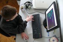 kodowanie programowanie programing