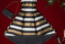 Abend- und Cocktailkleider / Shine like a star: Die aktuellen Cocktail- und Abendkleider von COAST, JOSEPH RIBKOFF, SWING, VERA MONT und YOUNG COUTURE by BARBARA SCHWARZER lassen Sie festlich erstrahlen! Unsere festlichen Kollektionen für die Saison Herbst/Winter 2016 beinhalten Designs von zeitlos elegant bis besonders glamourös.