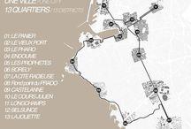 map_diagram