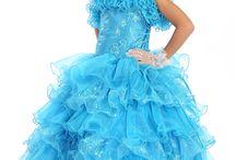 2013 New Style Dresses