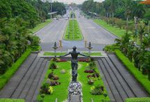 Philippines / Beautiful pictures of the Philippines