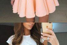 Confirmation dress ideas