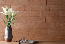 Linha Brick Fóssil / Produto Lepri