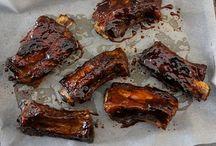 Yummy Pork