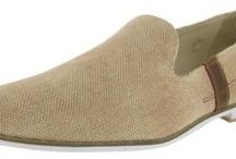 Men shoe / Men shoe