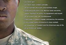 Katonaság