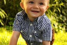 Family & Kids Photos - Aile & Çocuk Fotoğrafları