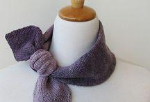 knit by Ravelry / knitting / by Svetlana Kinstler