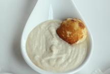 Paleo Recipes - Soups + Stews