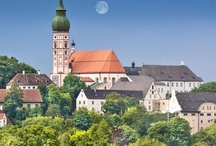 Schönes Bayern